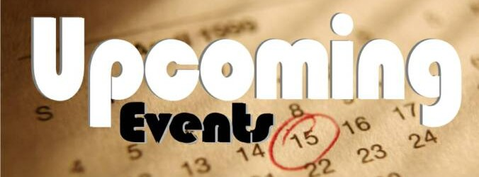 upcoming_events_icon