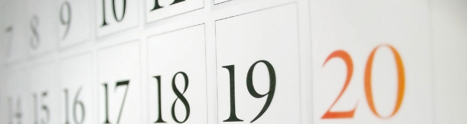 img-940-250-calendar