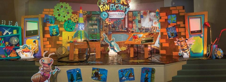 maker-fun-factory-vbs-main-set